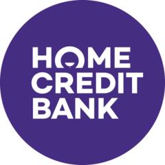 Взять кредит через посредника с плохой кредитной историей