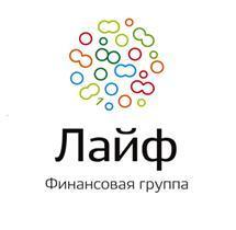 Вакансии взыскание задолженности саратов судебные приставы закрыли счет